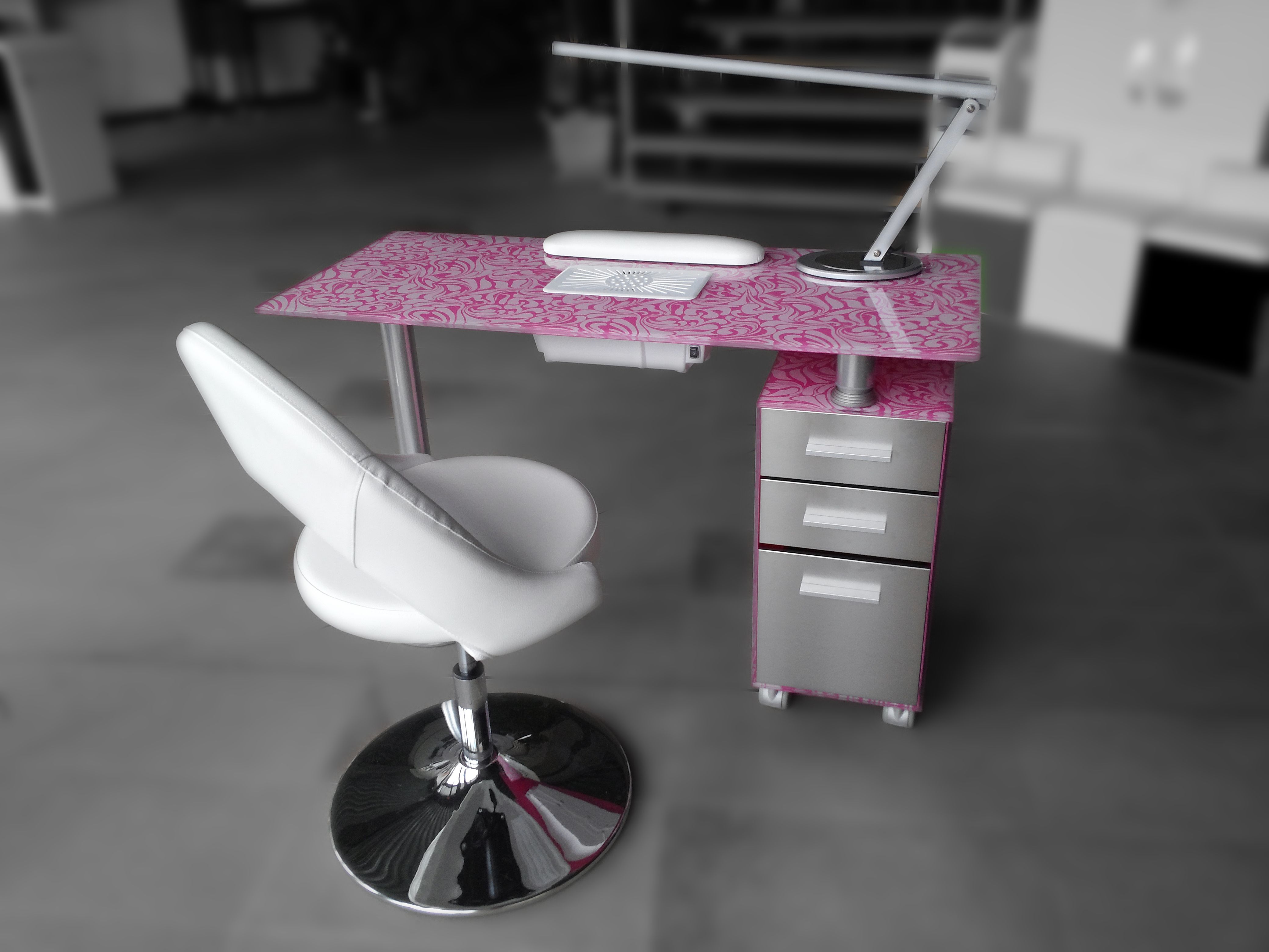 Tavolo Manicure ~ Best manicure tables images cabinet drawers