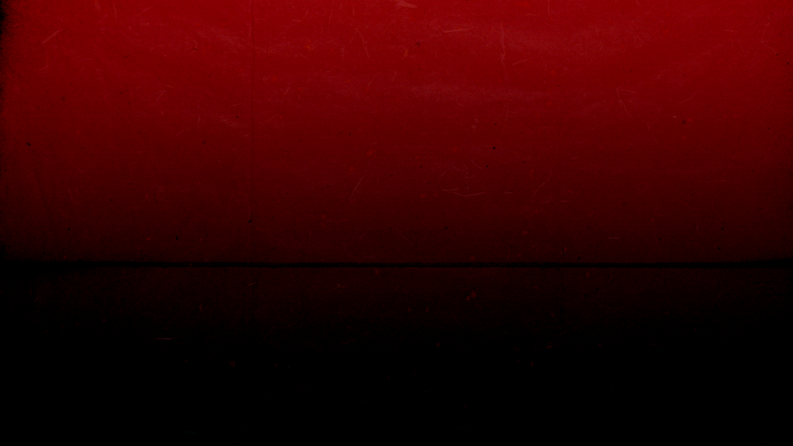 Hd wallpaper red and black - Red And Black Wallpaper Cool Wallpaper