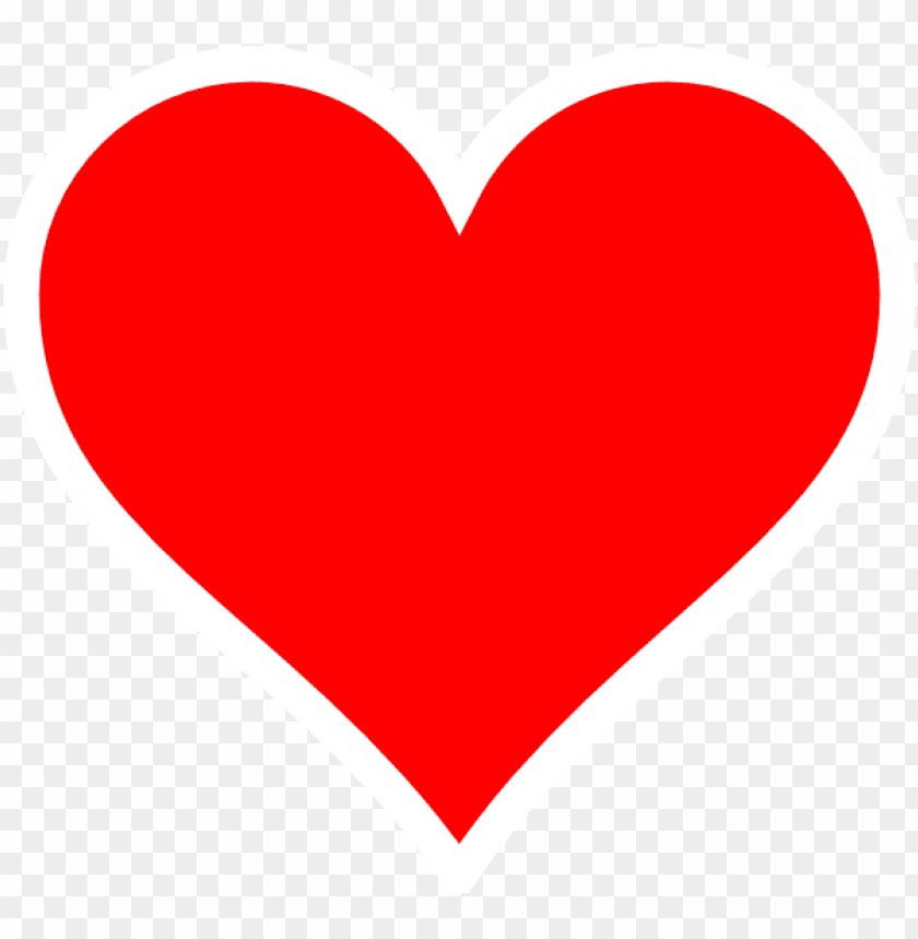 How To Set Use Red White Heart Icon Png Love Heart Png Image With Transparent Background Png Free Png Images Heart Icons Love Png White Heart
