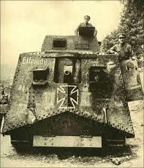 german images of ww1 - Google Search