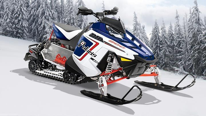 2012 Polaris Rush Pro R 800 | Future toys | Snowmobile parts