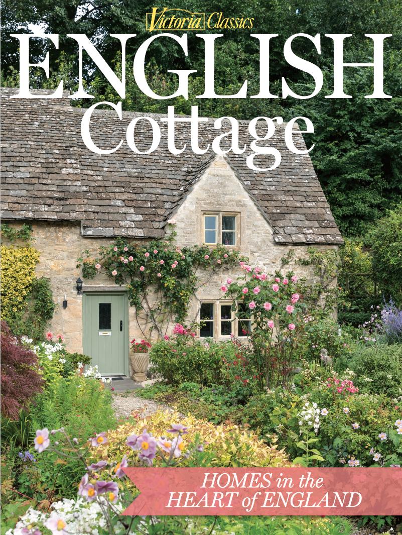 English Cottage 2018 English Cottage Decor English Cottage English Cottage Interiors