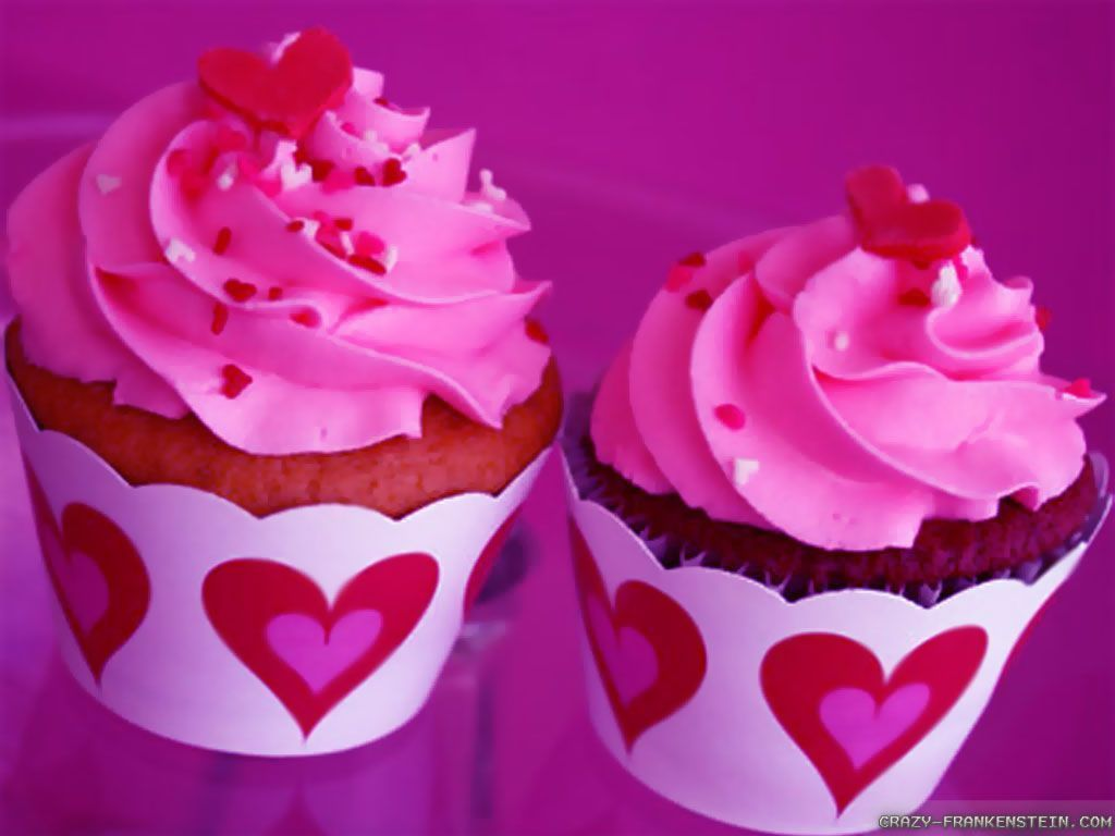 cupcake hd wallpapers backgrounds wallpaper × cupcakes | hd