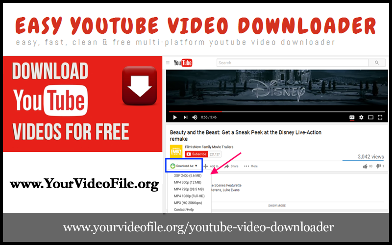 Pin by Kevin Williams on Youtube Video Downloader | Youtube, Web browser