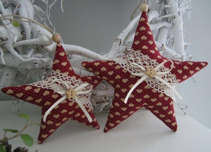 pin von katja auf tilda pinterest deko n hen deko weihnachten und weihnachtsb ume. Black Bedroom Furniture Sets. Home Design Ideas
