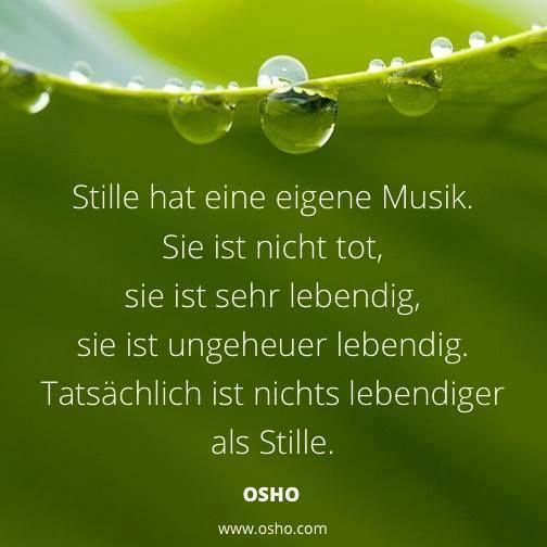 Wach Auf Timeline Photos Osho Zitate Rumi Zitate Weisheiten
