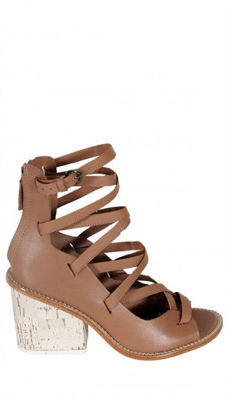 e7ba59b1d2dc Finch Sandals