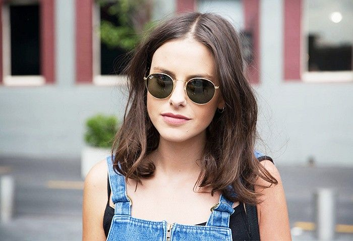 ray ban icons sunglasses