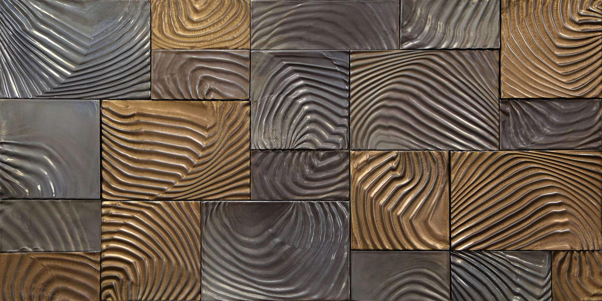 Three Dimensional Artistic Tile Why Tile Artistic Tile Dimensional Tile Tiles Texture
