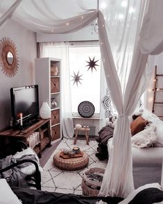 Open also want to know more about diy boho chic home consider your   rh pinterest