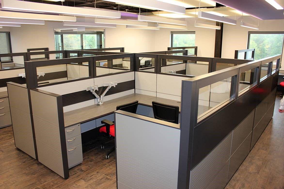 Helen Piteo Interiors Hpi Interior Design Corporate Office
