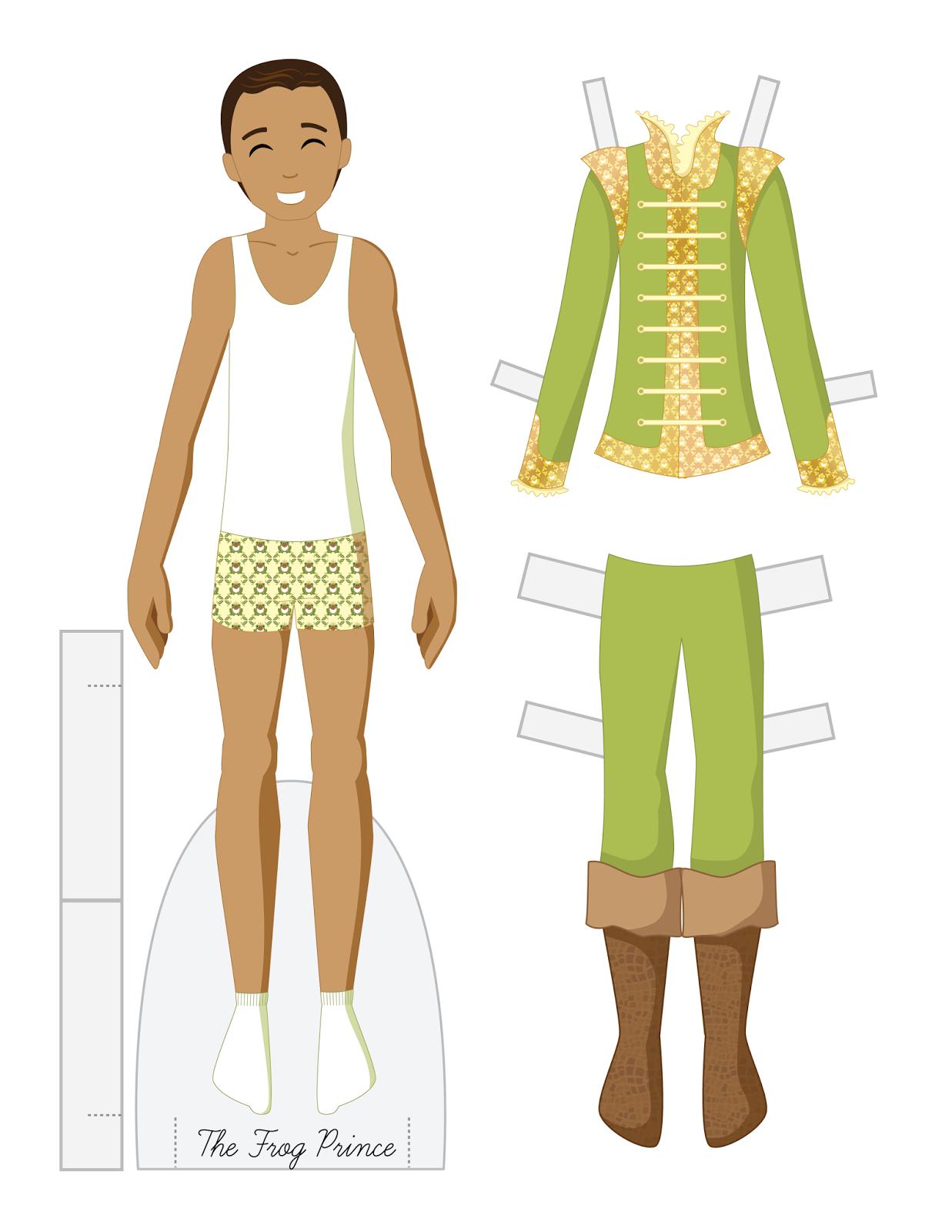 шаблоны мужской одежды для вырезания прочим клитор так
