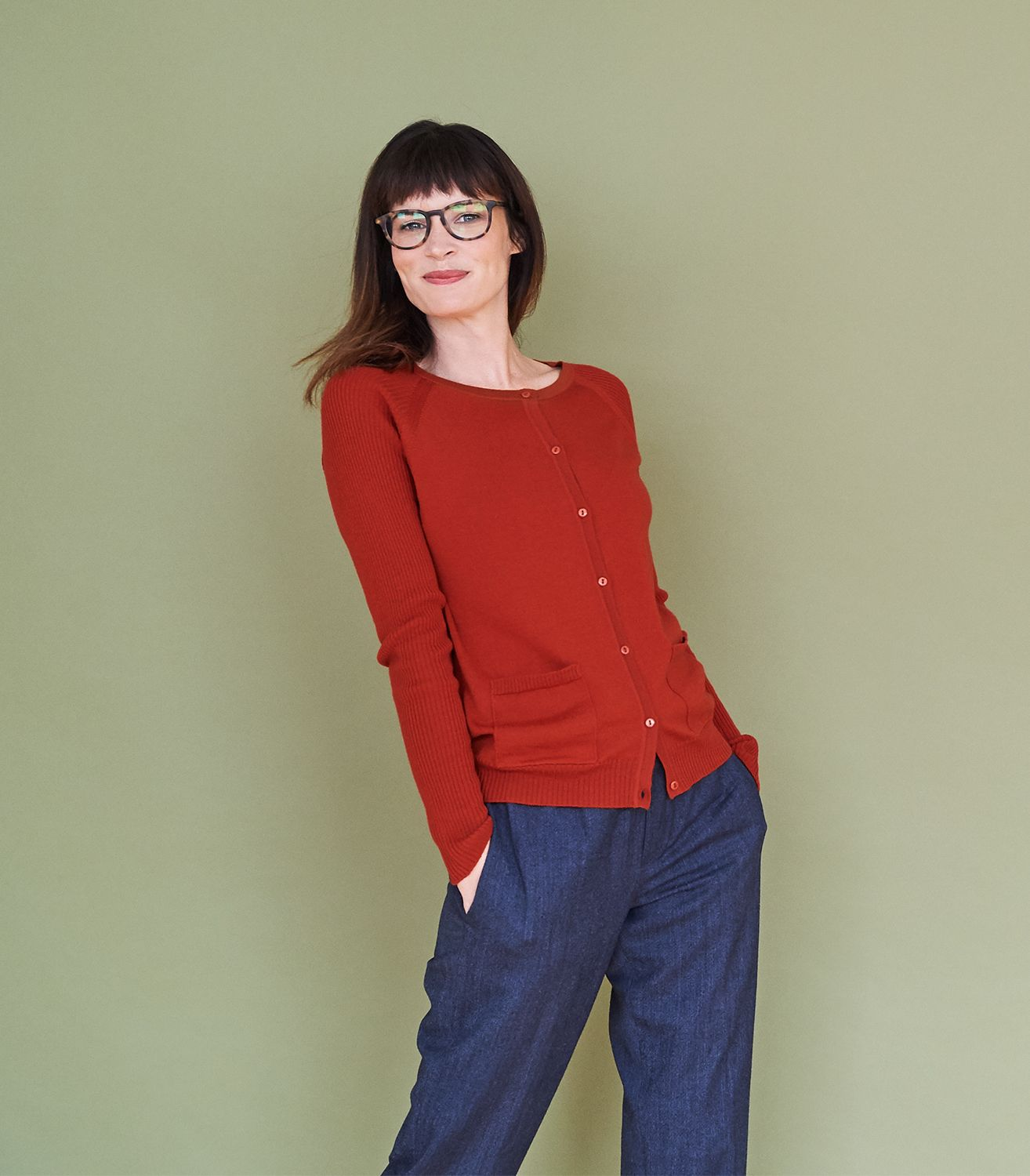 https://www.wooloverslondon.com/women/cardigan/womens-merino-crew ...