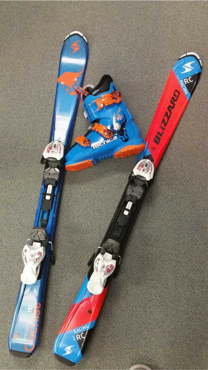 Junior Ski Snowboard Equipment Lease Program Junior Ski Snowboard Equipment Ski And Snowboard