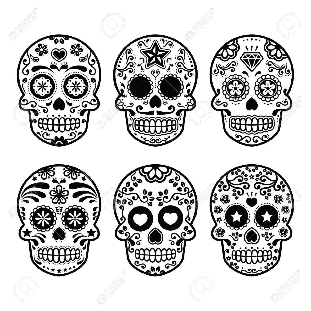 Pin de Jen Chappell en voodoo | Pinterest