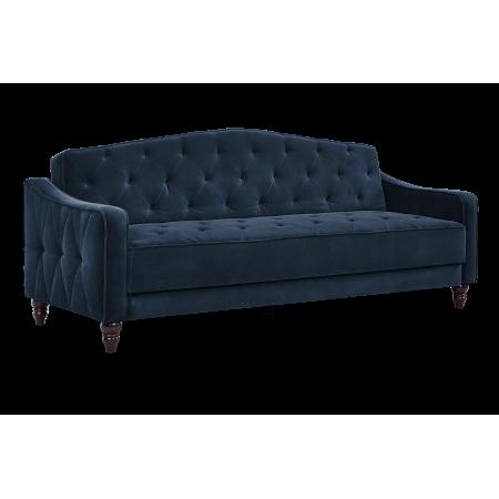 Home Convertible Sofa Tufted Sofa Sofa