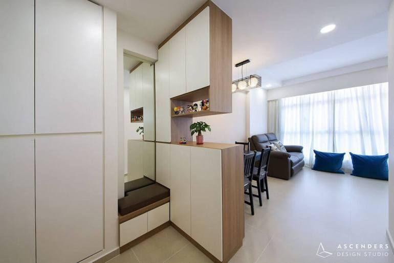 Sublime diy ideas zen minimalist home decor minimalist bedroom