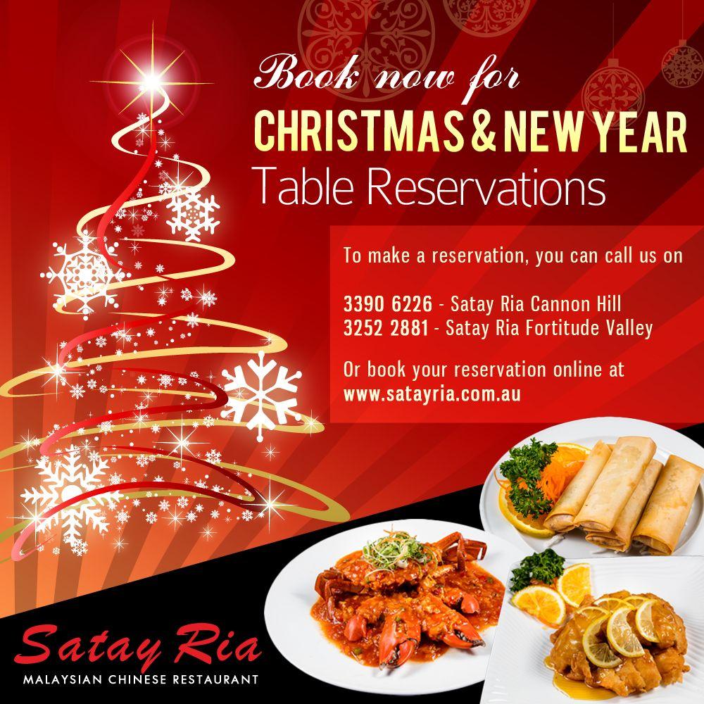 Satay Ria Post Visit Www Studiogrfx Com To View My Portfolio Poster Ads Graphicdesign Graphic Studiogrfx Adsdesi Chinese Restaurant Satay Malaysian Food