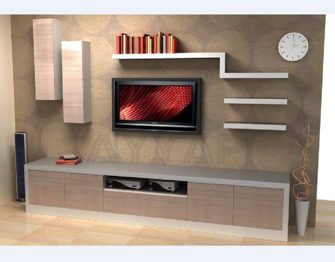 Muebles Para Tv Led 42 Buscar Con Google Deco Ideas  # Muebles Ditecno