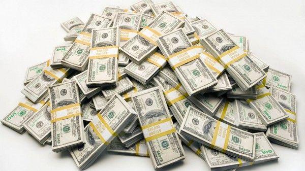 cash advance lending products having unemployment