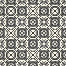Moroccan Style Cushioned Vinyl Flooring Sheet Tangier 03 Vinyl