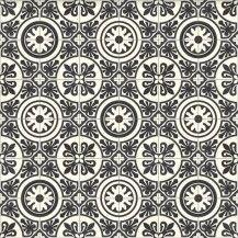 Moroccan Style Cushioned Vinyl Flooring Sheet Tangier 03 Vinyl