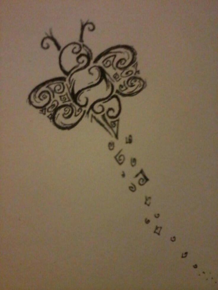 Pin by ashley kohnke on bumblebees bumble bee tattoo