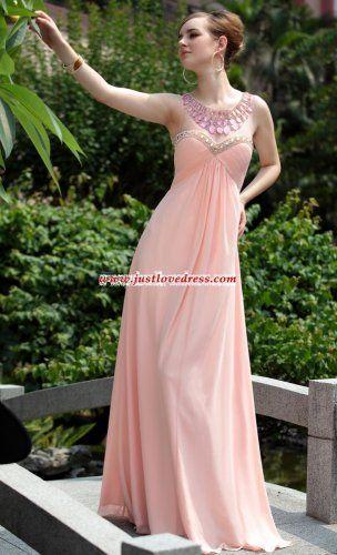 2013 evening dress053