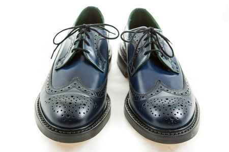 mens-oceano-cordovan-golosh-brogue-shoe