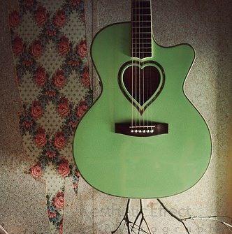Guitar Love Music Love Cool Guitar Guitar