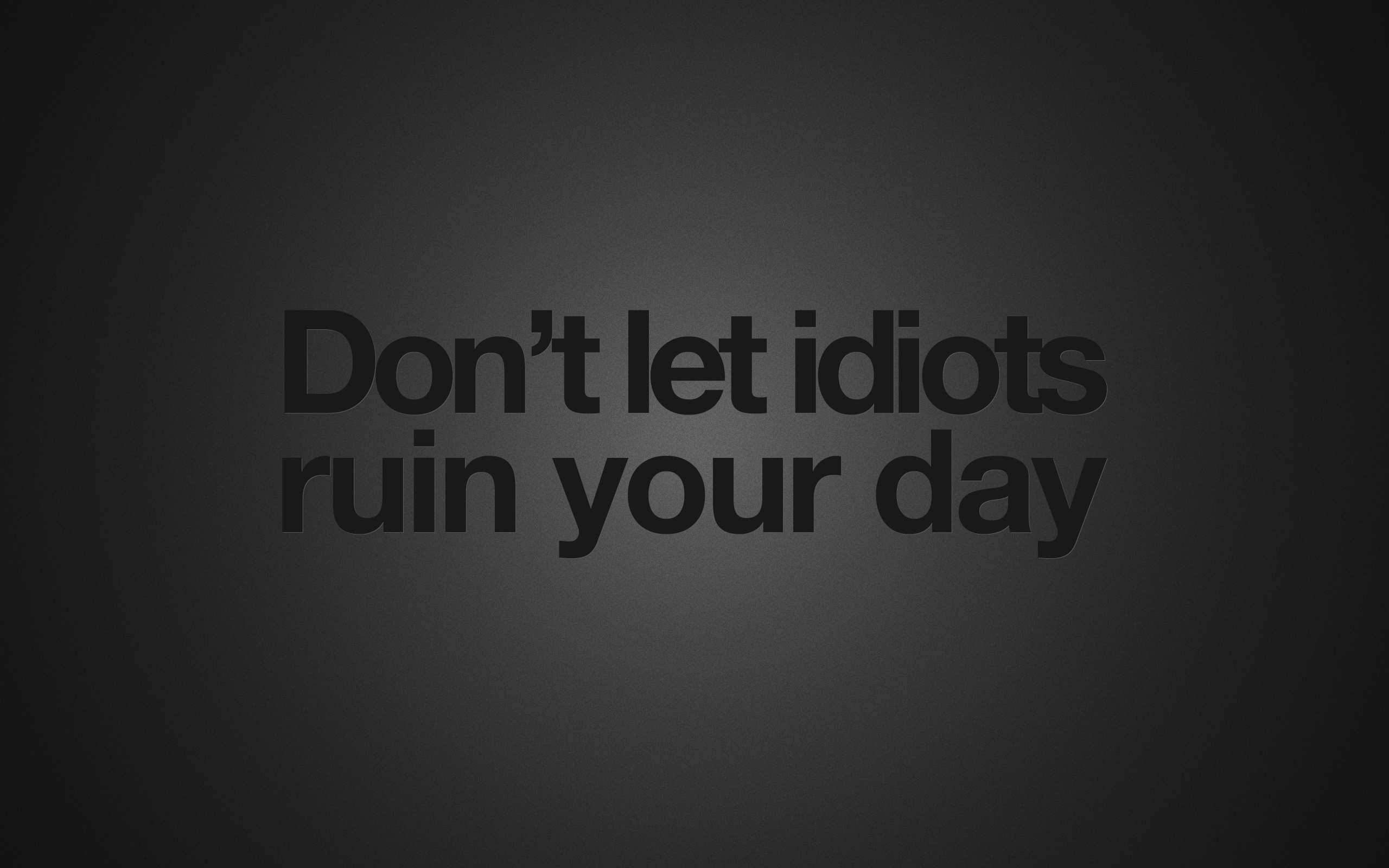 Pin by Shubham Mishra on Wallpaper pc | Motivational quotes wallpaper, Motivational wallpaper ...