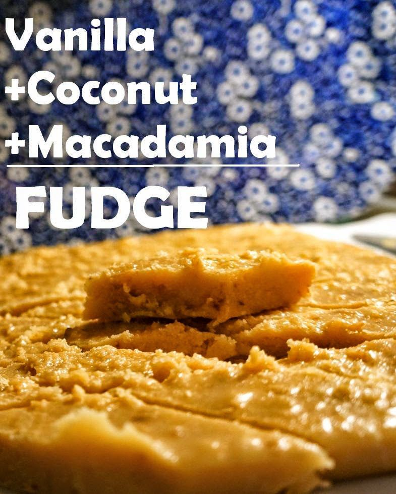 I wasn't the only one who lost it after seeing this. The whole world went mad. This is usually what happens at the sight of that dense, slightly crumbly sweetness we hold near and dear called FUDGE...