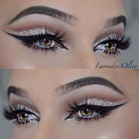 Photo of #eyeshadow makeup studio #eyeshadow makeup dikhaye #eye makeup in eyeshadow #eye…