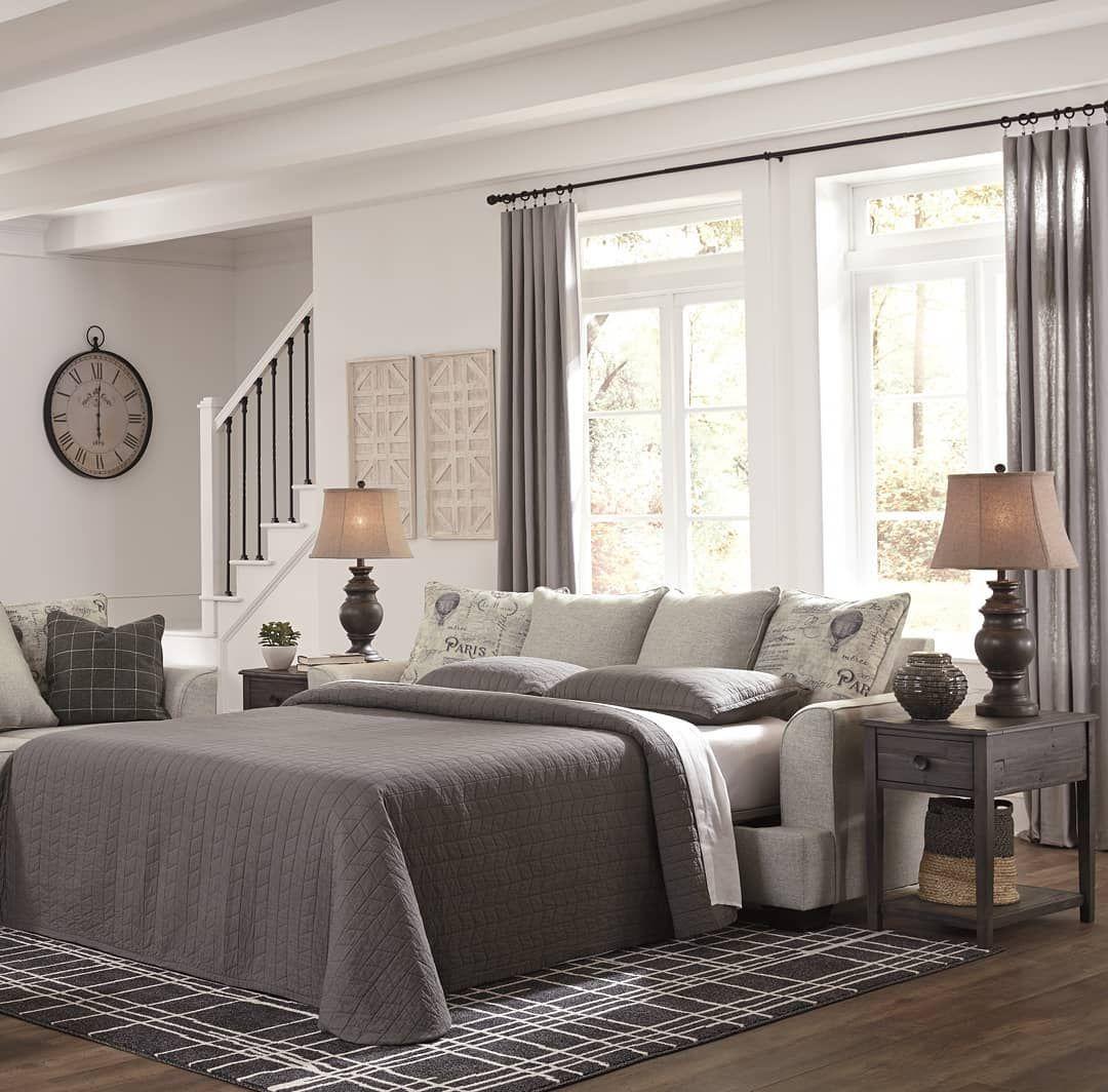 Pin On Furniture Trends #velletri #pewter #living #room #set