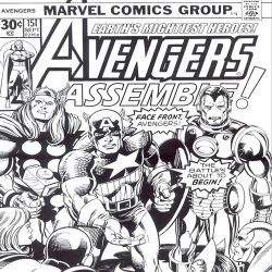 the avengers free coloring pages for kids coloring movies marvel  avengers coloring