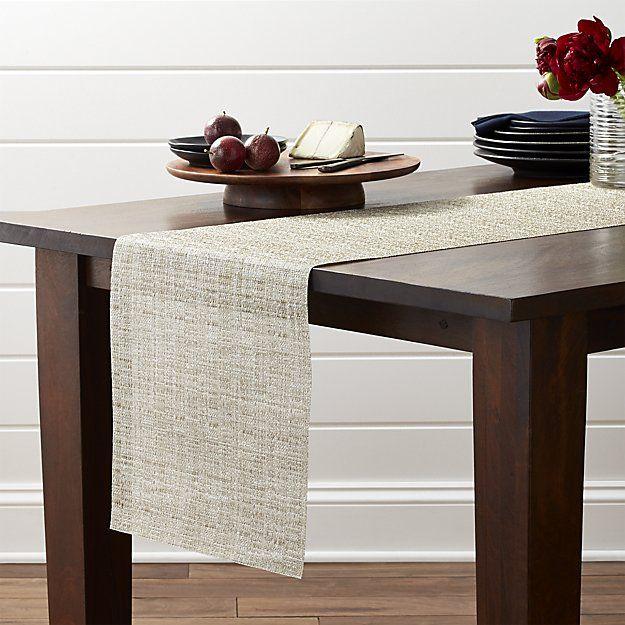 Basketweave Table Runner Glamorous Table Runners For Dining Room Table Design Inspiration