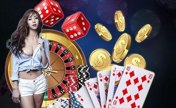 зеркало франк казино франк казино бонус за регистрацию казино франк зеркало