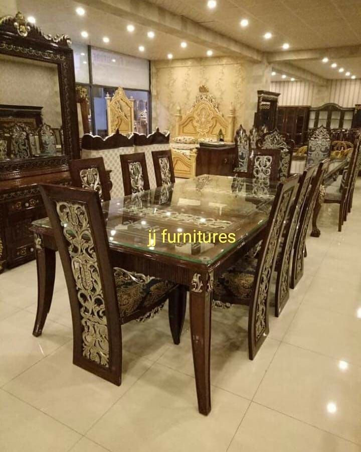 by jj furnitures where art and furniture meet .whtsapp