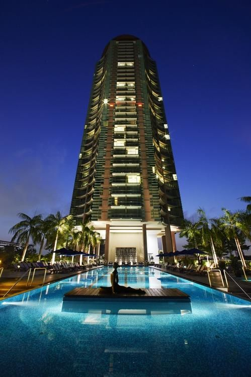 Go Through Chatrium Hotel Riverside Bangkok Photos To Have A Glance At Host Of Facilities Available The Such As Rooms Restaurant Spa Before