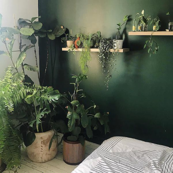 Photo of These Small Space Meditation Room Ideas Are Practical & Budget-Friendl