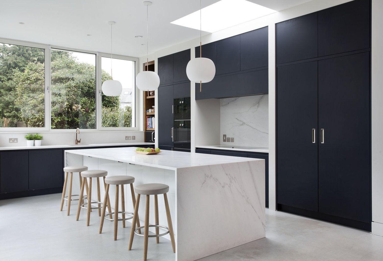 Bespoke Kitchen Design Ireland Noel Dempsey Design (With