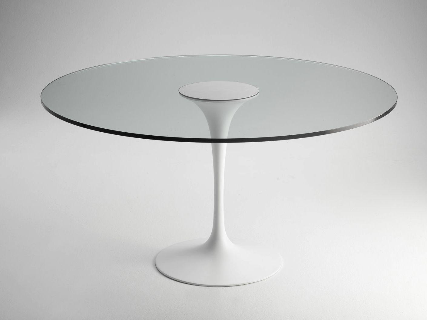 Round Steel Coffee Table Sa59 1 Sofas Collection By Matrix International Design Eero Saarinen Round Coffee Table Table Glass Top Table [ 1057 x 1410 Pixel ]