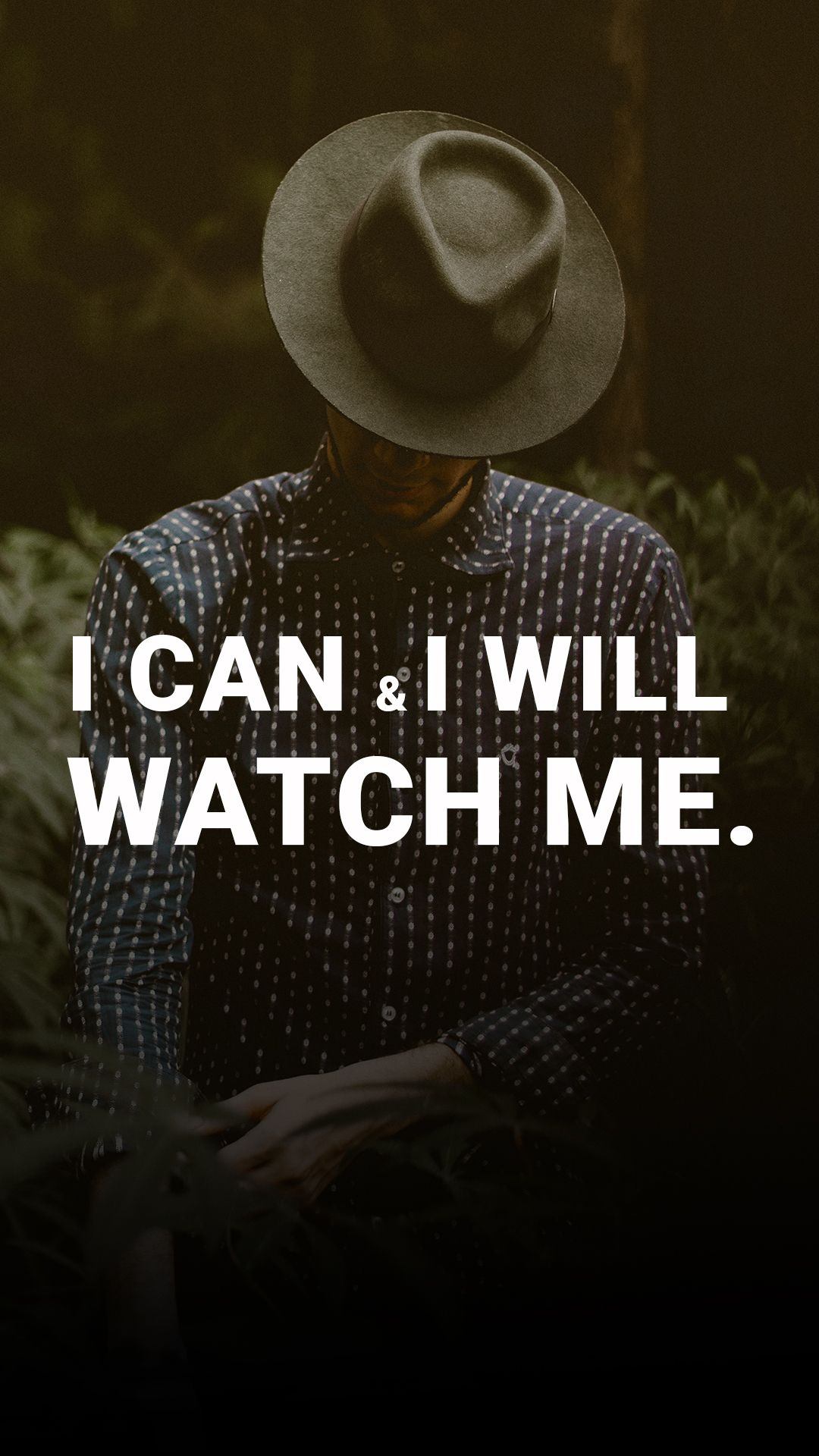 ( Motivational Quotes Motivational wallpapers