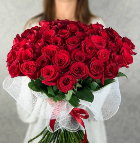 Buy Beautiful Red Roses Flower Bouquet Online Flower Delivery Camarillo Deliver The Most B Birthday Flowers Bouquet Birthday Flowers Cheap Flower Delivery
