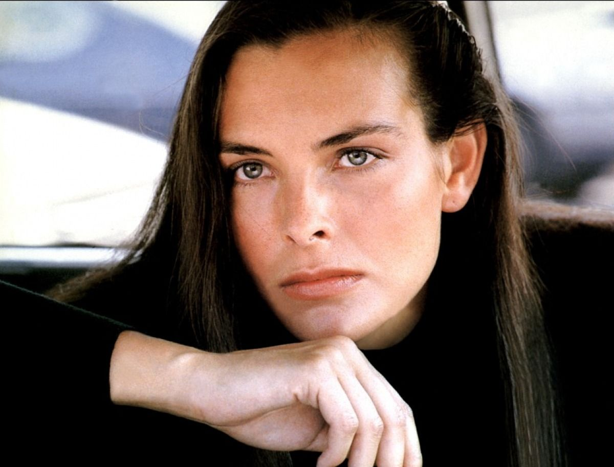 carole bouquet 2016carole bouquet 2016, carole bouquet young, carole bouquet chanel, carole bouquet 2017, carole bouquet photo, carole bouquet bond, carole bouquet age, carole bouquet astrotheme, carole bouquet bellazon, carole bouquet net worth, carole bouquet films, carole bouquet instagram, carole bouquet image, carole bouquet interview, carole bouquet listal, carole bouquet son fils, carole bouquet pictures