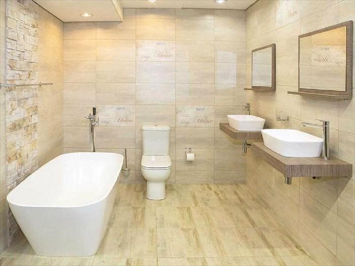 Ctm 01 Jun 11 Jun 2015 Bathroom Solutions Bathroom Bathroom Sets