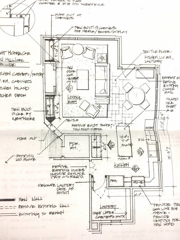How I Can T Live Without My Interior Design Studio Designed Interior Architecture Drawing Interior Design Drawings Interior Design Plan