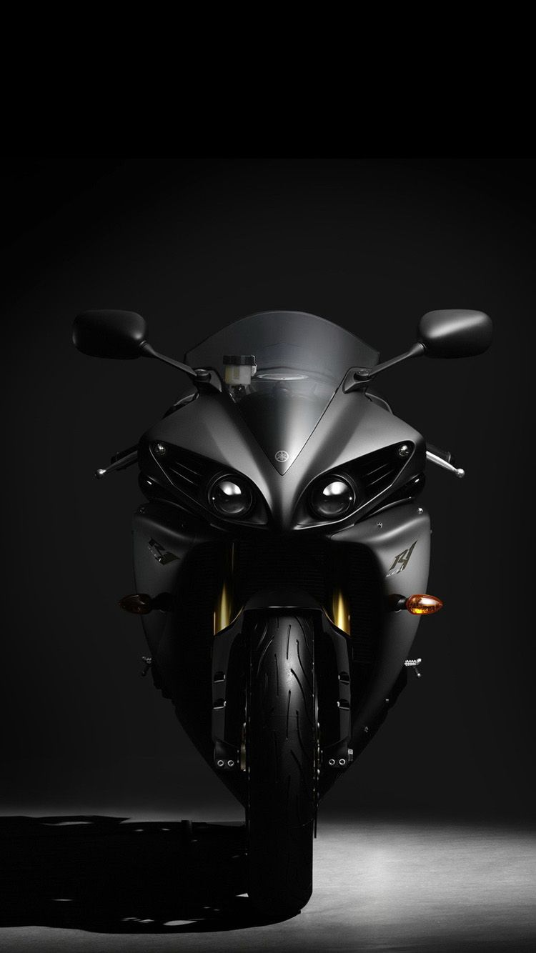 Yamaha Yzf R1 Iphone 6 Wallpapers Jpg 750 1334 Yamaha Yzf R1