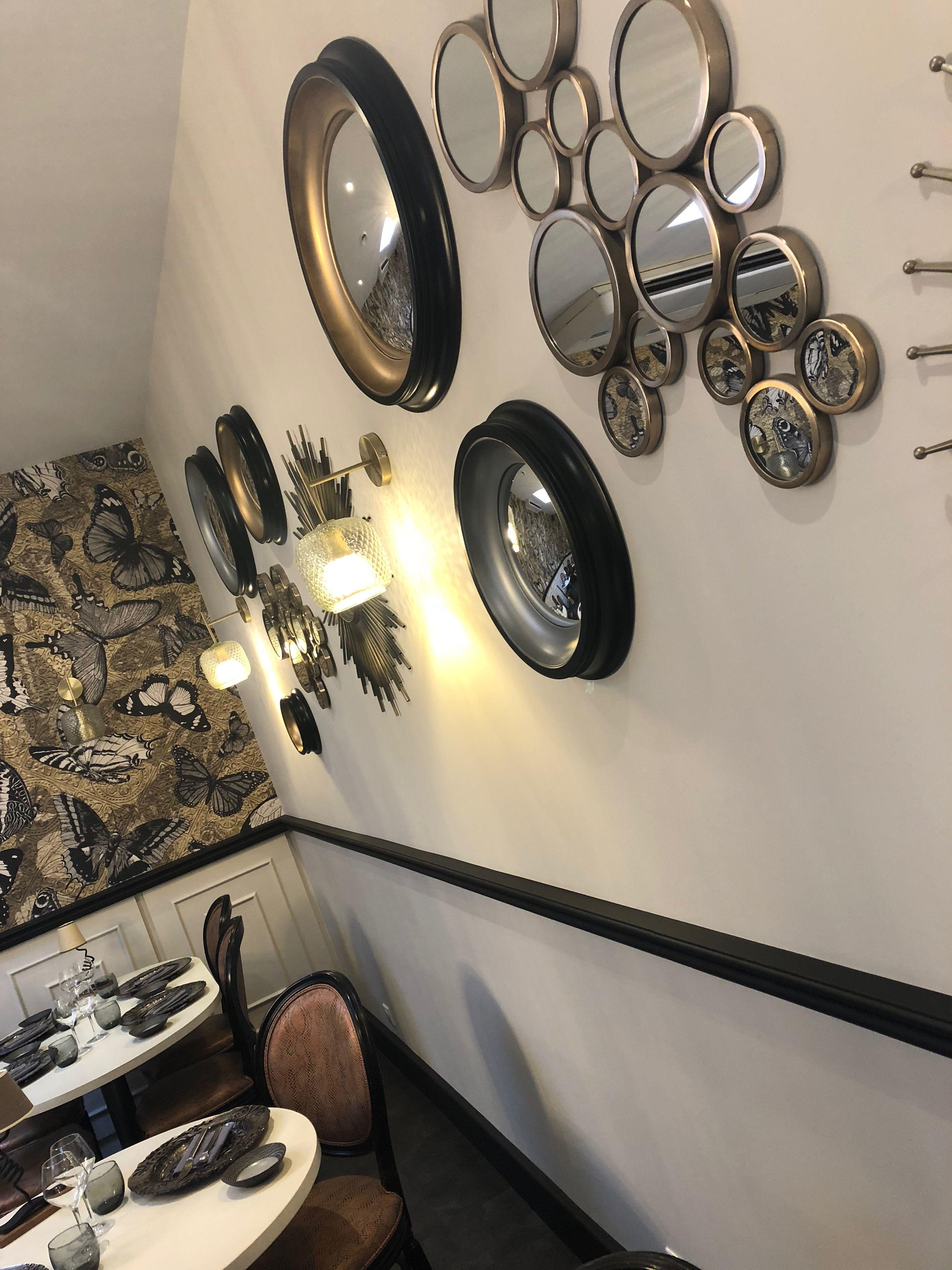 "Restaurant Le Plaisir Des Sens Niort restaurant ""le plaisir des sens "" niort papier contemporain"