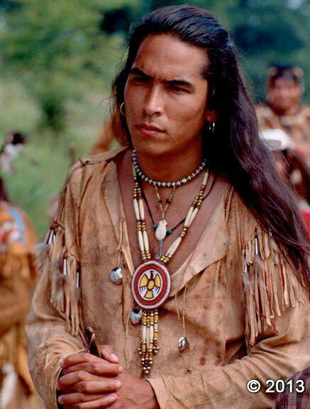 Eric Schweig Native American Men Native American Actors Eric Schweig Schweig was born in inuvik, northwest territories. pinterest